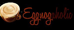 Eggnogaholic